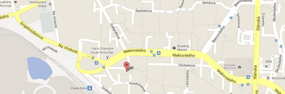 mapa.jpg, 166kB